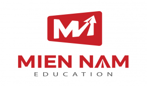 MIENNAM Education